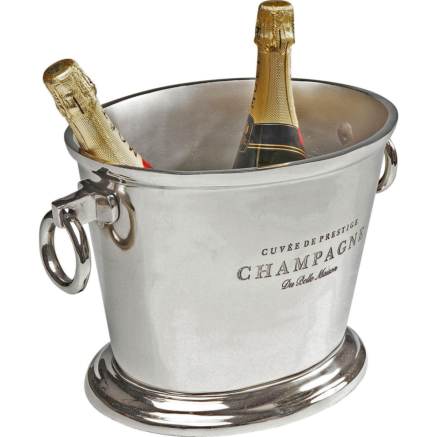 последнее картинки ведро для шампанского нексия