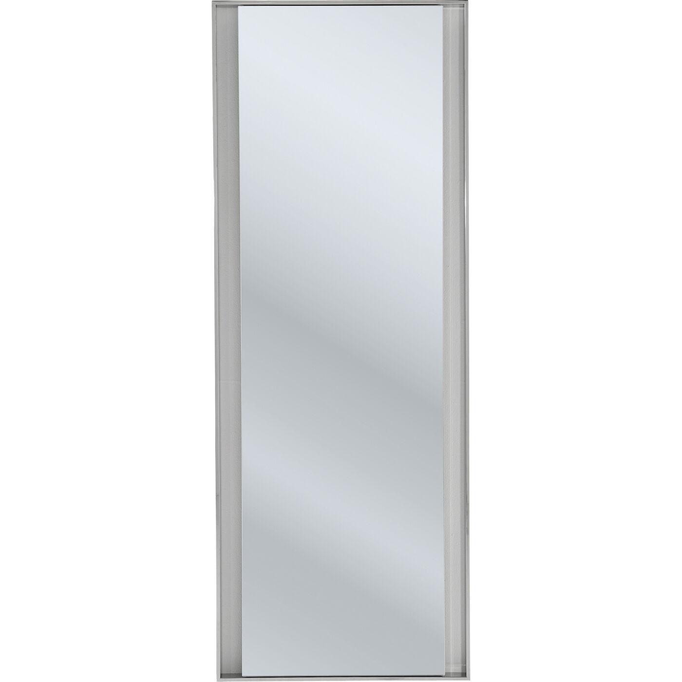 зеркало напольное Vanity коллекция тщеславие купить в